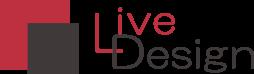 LiveDesign